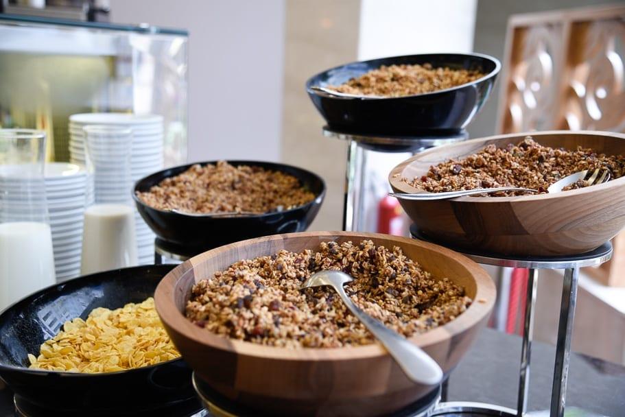 breakfast-hilton-prague