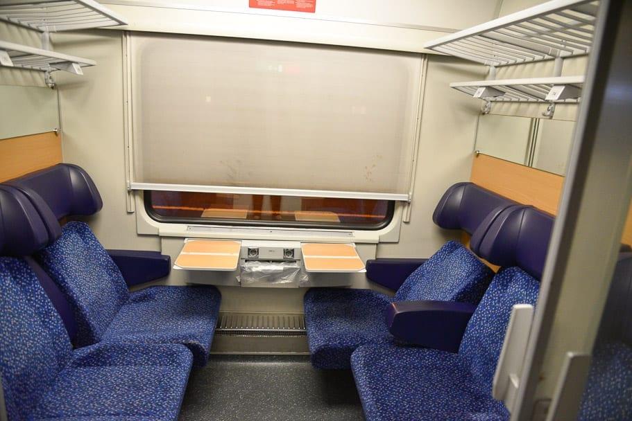 NightJet-sleeper-train,frankfurt-regensburg-train,regensburg-frankfurt-train,frankfurt-to-regensburg-train,eurail-train-frankfurt-regensburg