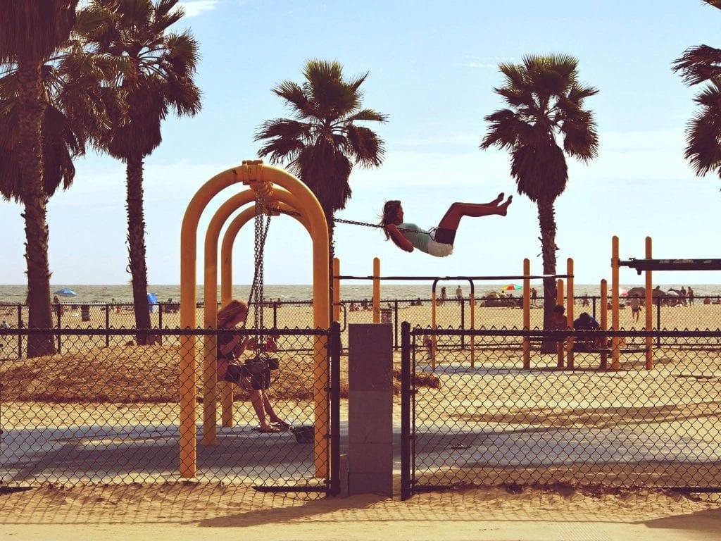 california-instagram-captions