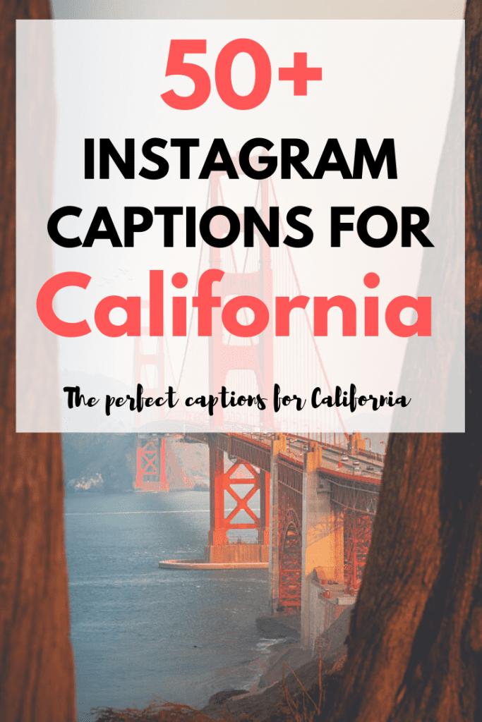 california-quotes