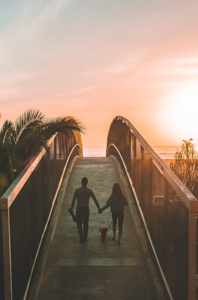 +355 Date Ideas You'll Remember Forever