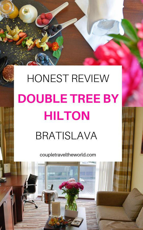double-tree-by-hilton-bratislava