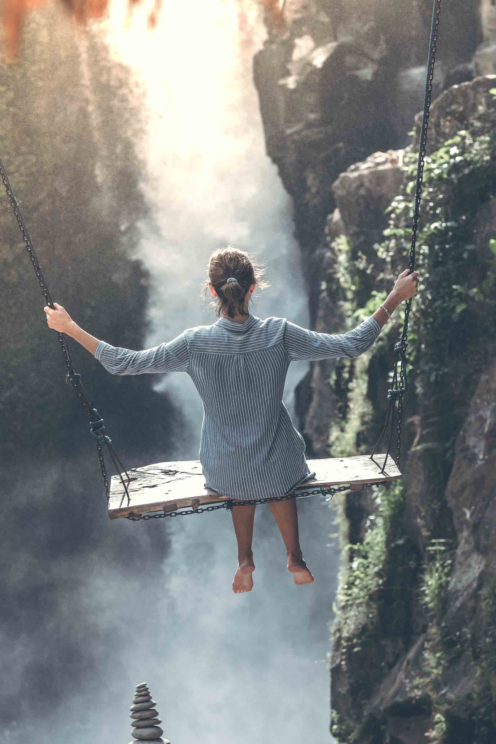 swing-ecuador-things-to-do