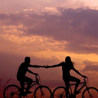 List of TOTALLY Cute Couple Things to do for some serious #COUPLEGOALS