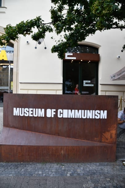 hidden-gems-prague-communism-museum