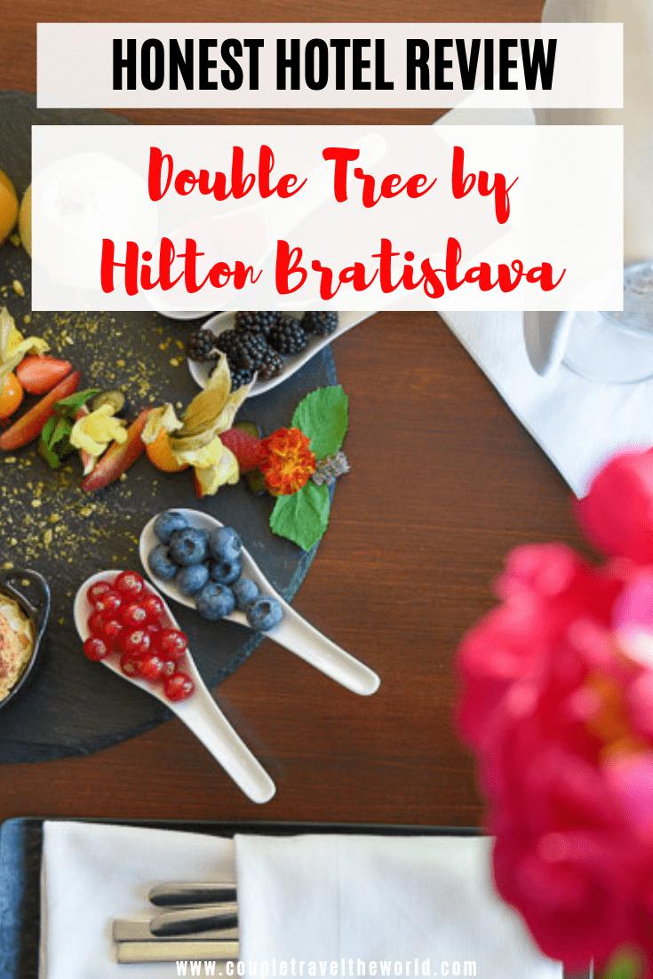 hilton-bratislava-review