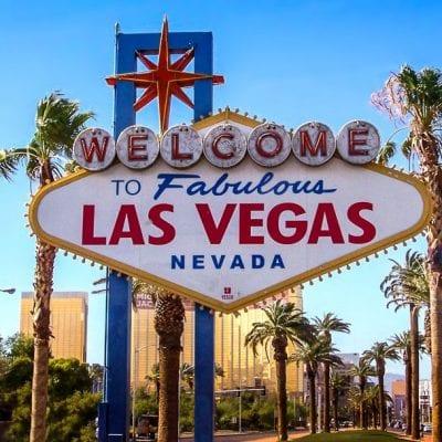 100 + Las Vegas Quotes for Inspiring Instagram Captions
