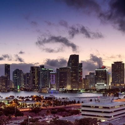 85+ Miami Quotes for inspiring instagram captions!
