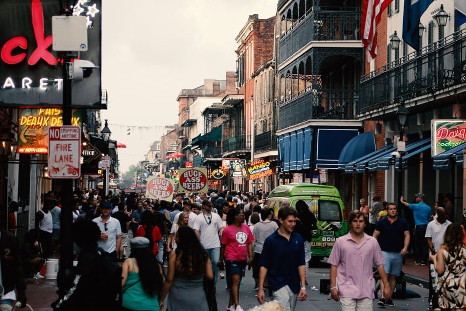 new-orleans-quotes
