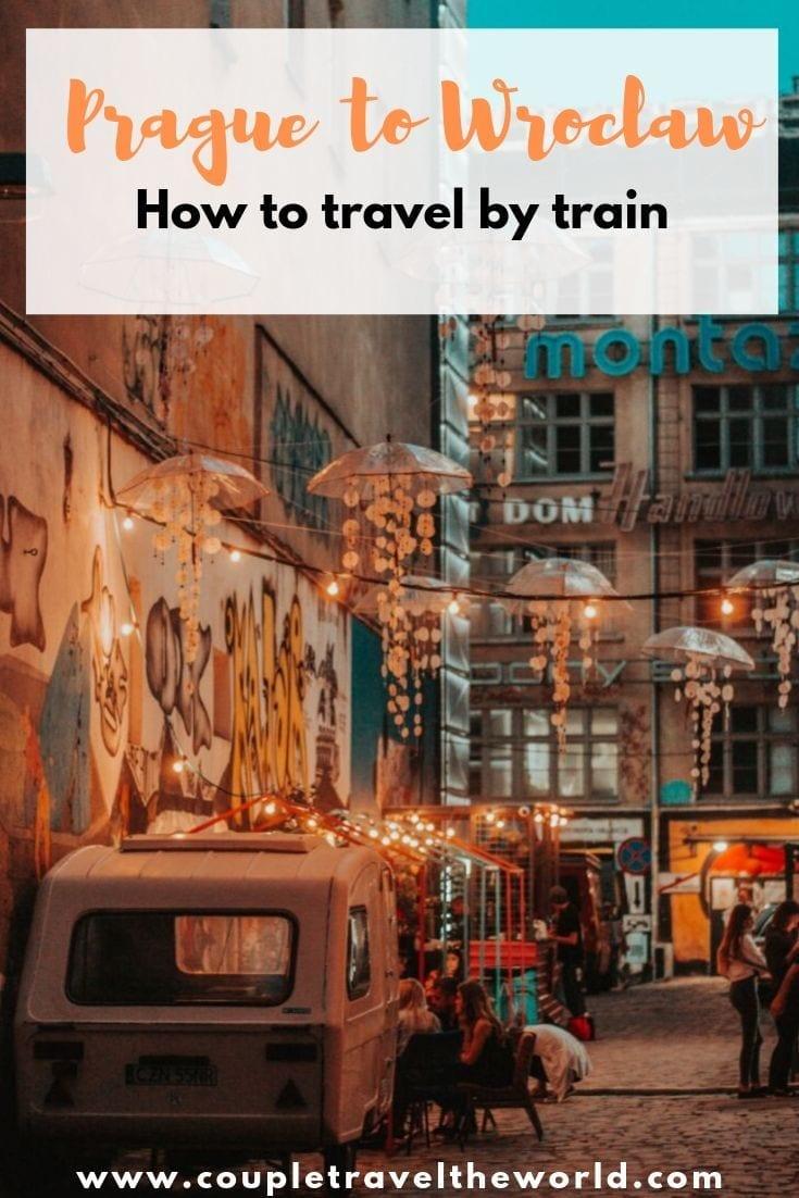 prague-wroclaw-train