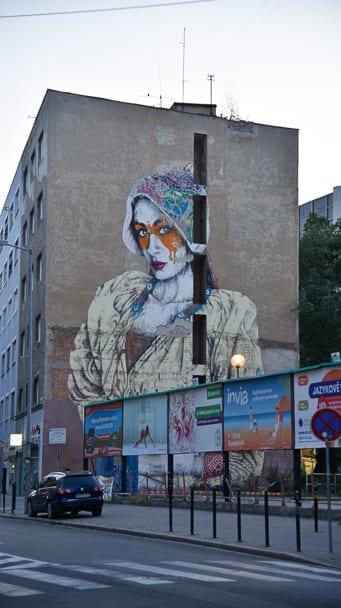 street-art-bratislava