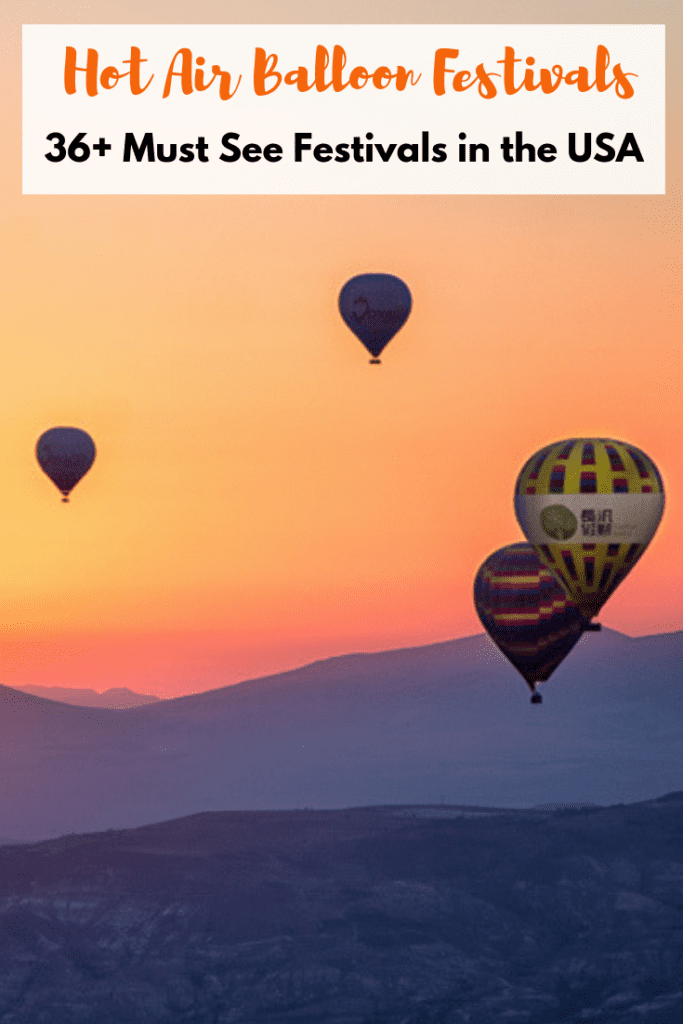 usa-hot-air-balloon-festivals