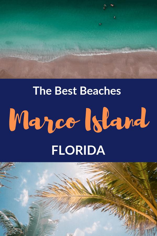 BEACHES-MARCO-ISLAND