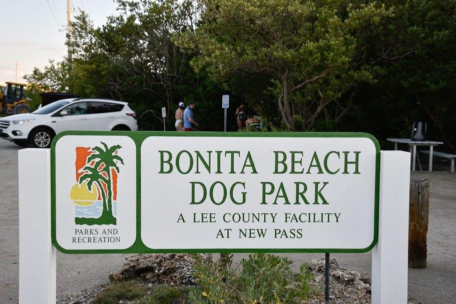 Bonita-Beach-Dog-Park