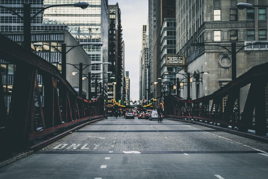 Chicago-Architecture-Quotes