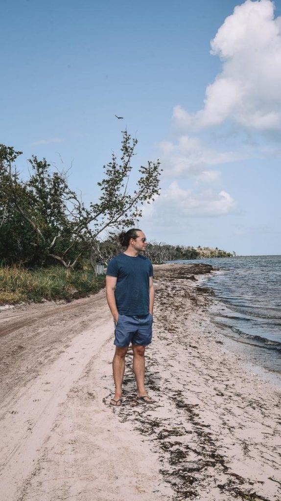 Coco-Plum-Beach