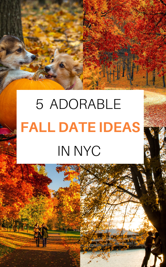 NYC-DATE-IDEAS-FALL