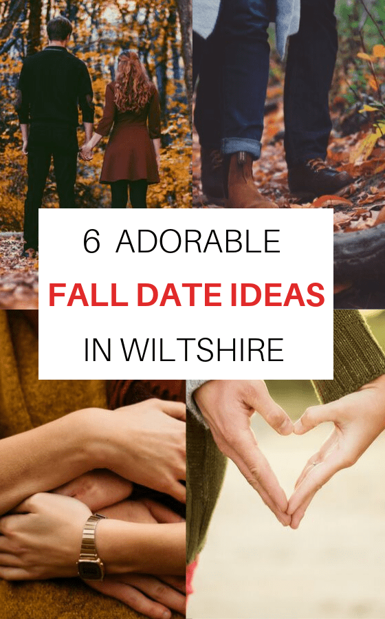FALL-DATES-IN-WILTSHIRE