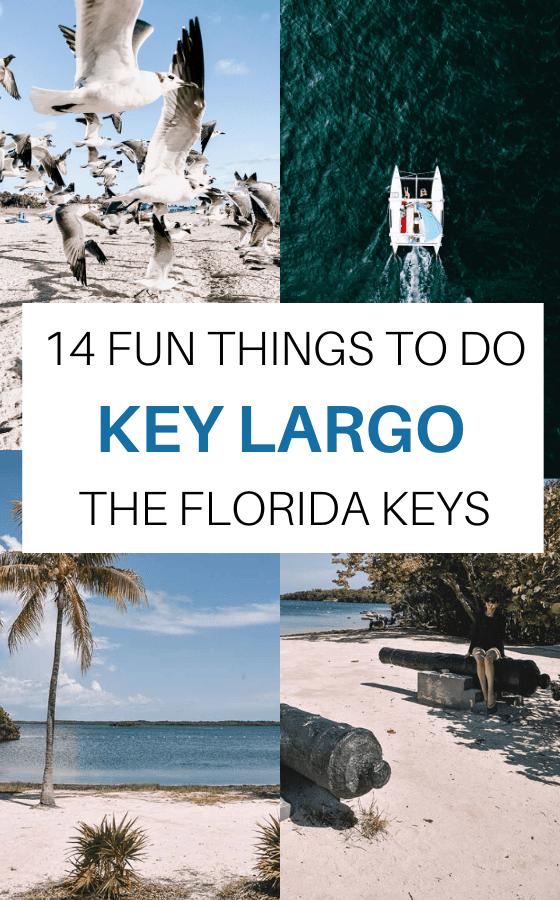 KEY-LARGO-THINGS-FUN-TO-DO