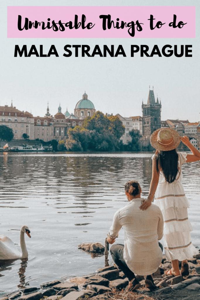MALA-STRANA-PRAGUE