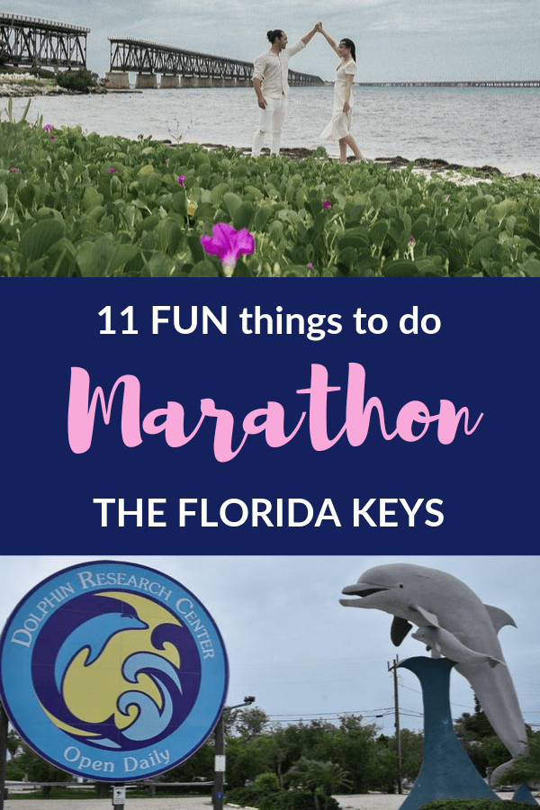 MARATHON-THINGS-TO-DO