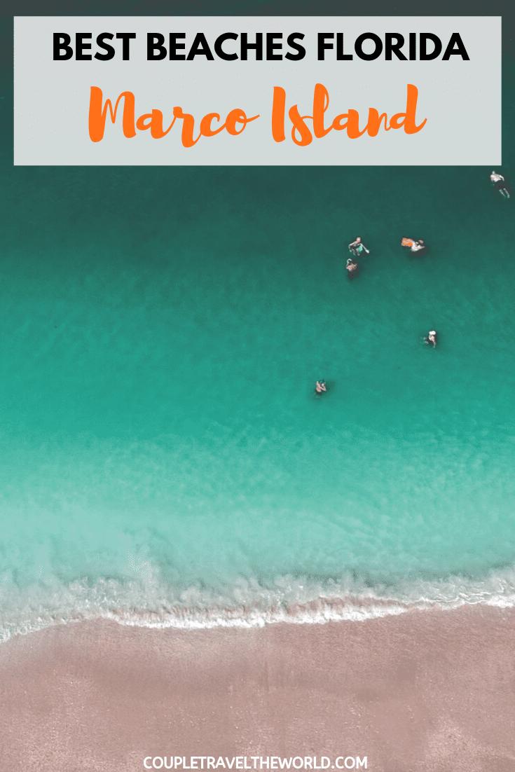 MARCO-ISLAND-BEACHES