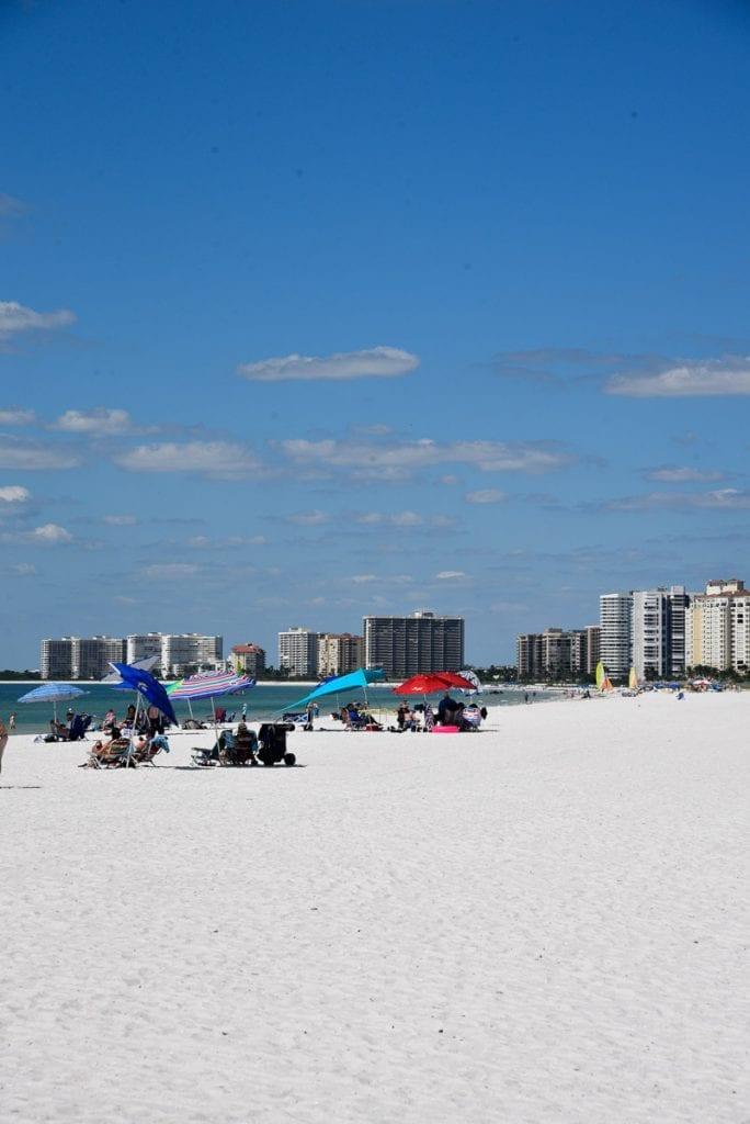 South-Beach-beaches-marco-island