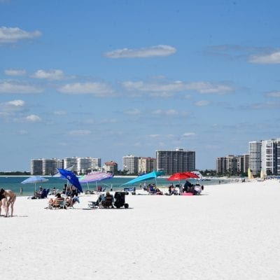 Where to Stay on Marco Island? An unbiased roundup from travel bloggers