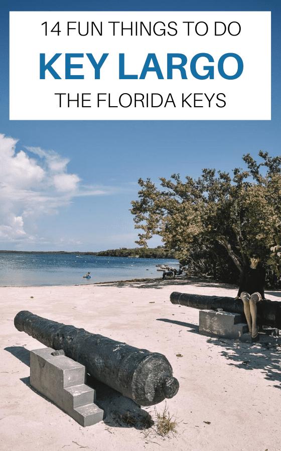 THINGS TO DO KEY-LARGO-florida-keys