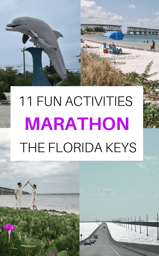 THINGS-TO-DO-MARATHON-THE-FLORIDA-KEYS
