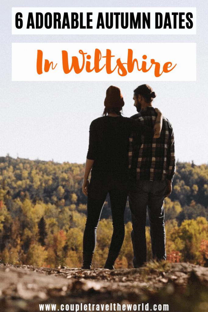 autumn-dates-wiltshire
