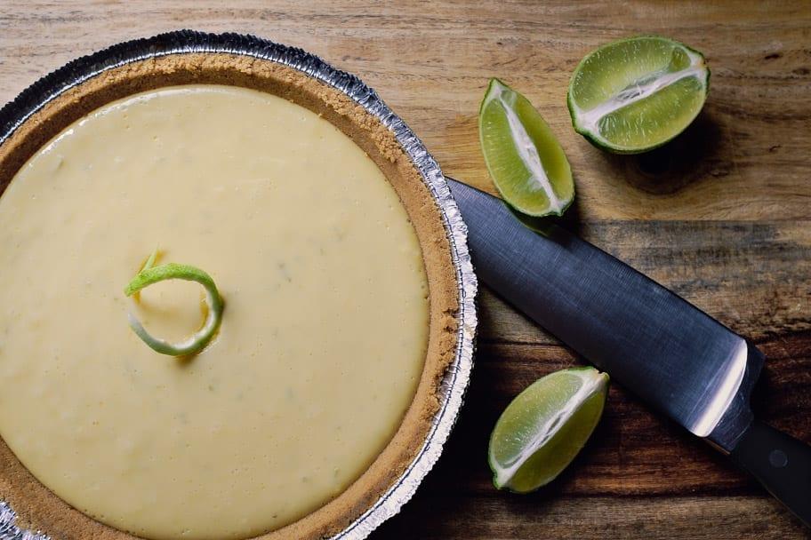 best-key-lime-pie-key-largo
