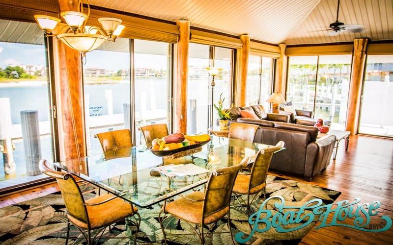 boathouse-marco-island