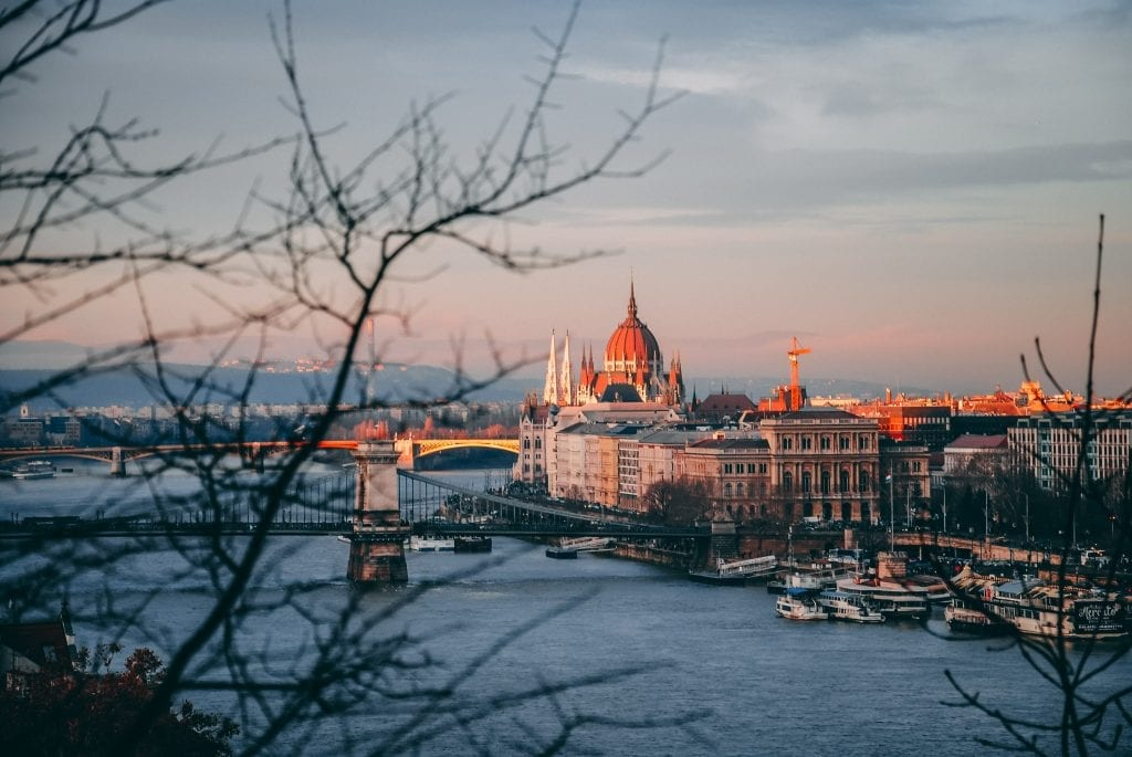 budapest-quotes-city-quotes
