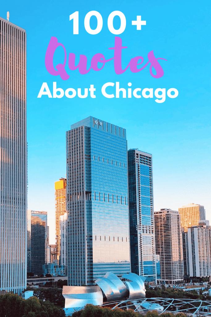 chicago-quotes