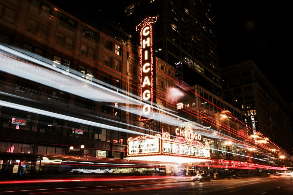 funny-chicago-quotes