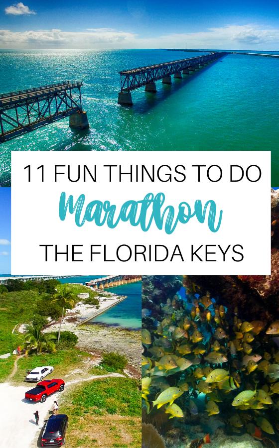 marathon-fl-things-to-do