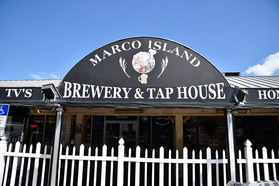 marco-island-brewery