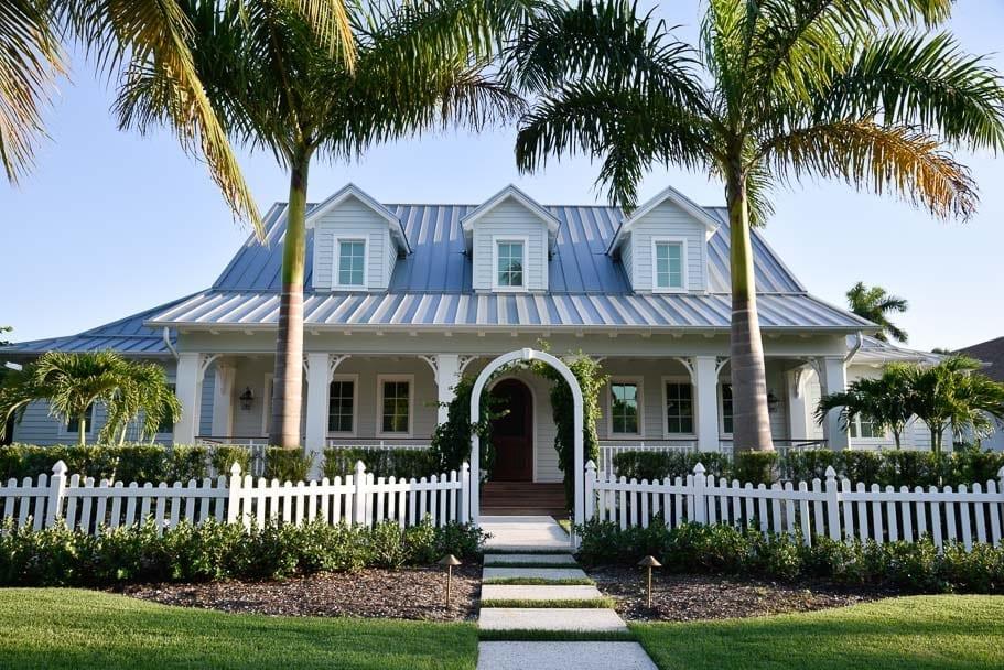 naples-beach-houses
