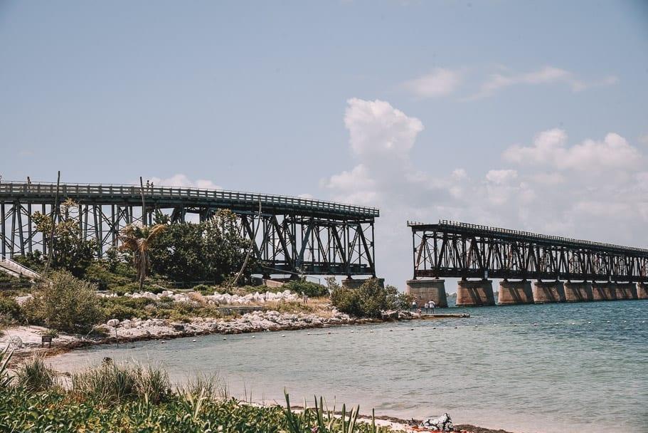 old-bahia-honda-bridge
