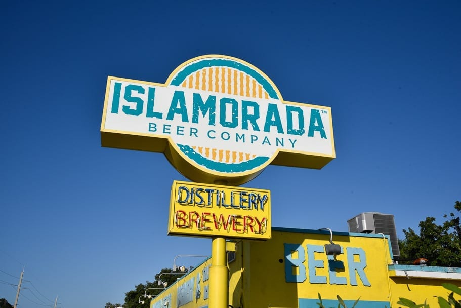 things-to-do-in-islamorada-brewery