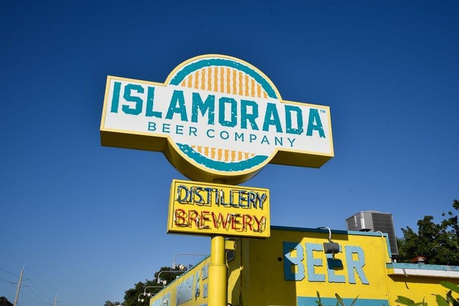 things-to-do-in-islamorada-brewery
