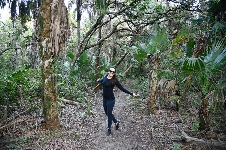 Cullum's-Bonita-Trail