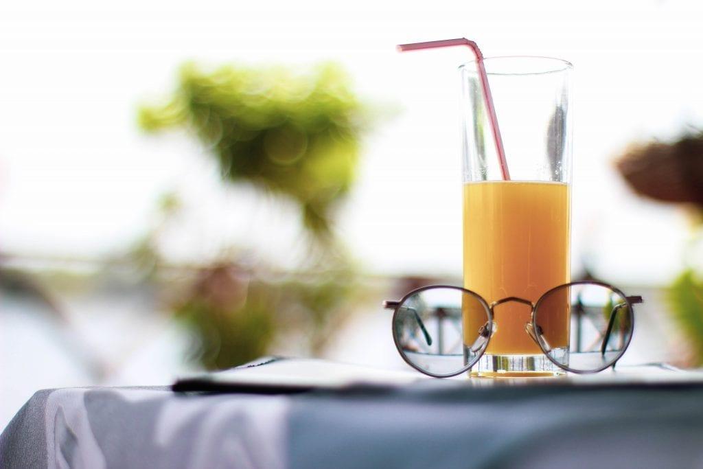 Orange-Juice-florida-foods