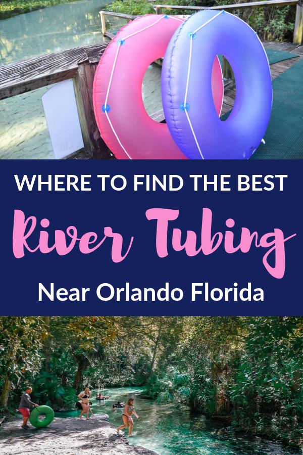 River-tubing-orlando-florida