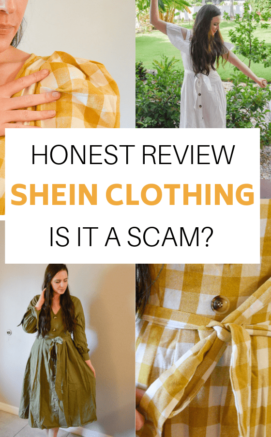 SHEIN-CLOTHING-IS-IT-A-SCAM