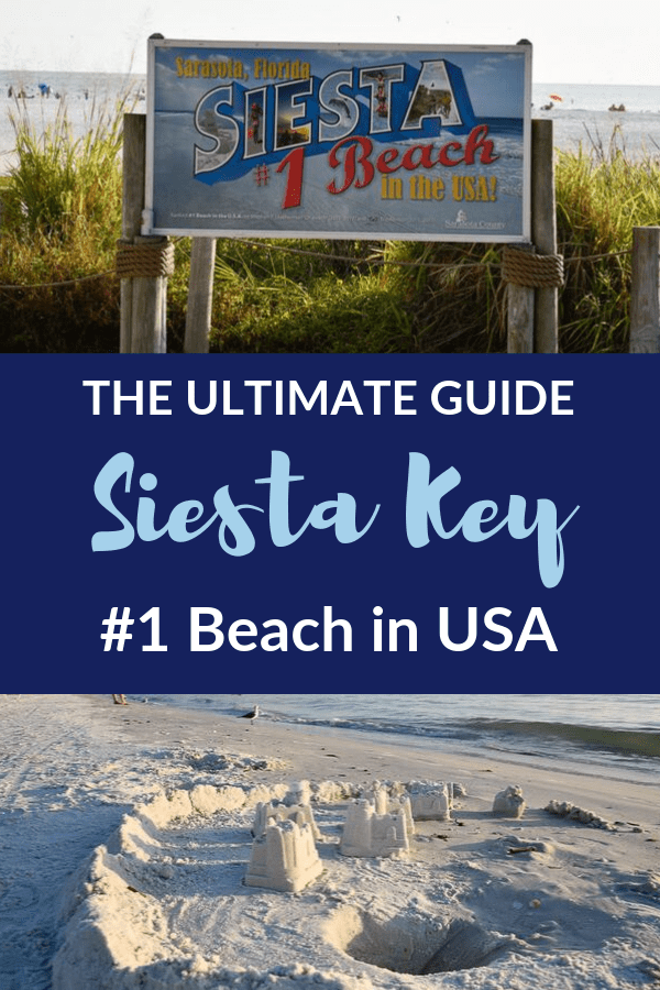SIESTA-KEY-BEACH
