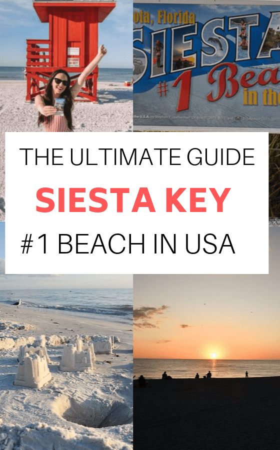 SIESTA-KEY-FLORIDA-#1-BEACH