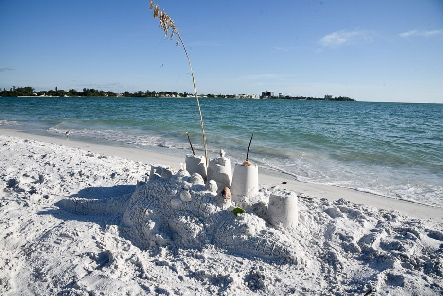 South-Lido-Key-Beach