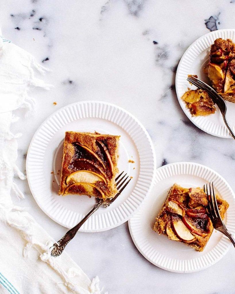 autumn-foods-pear